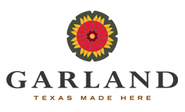 Garland, Texas - Texas Made Here